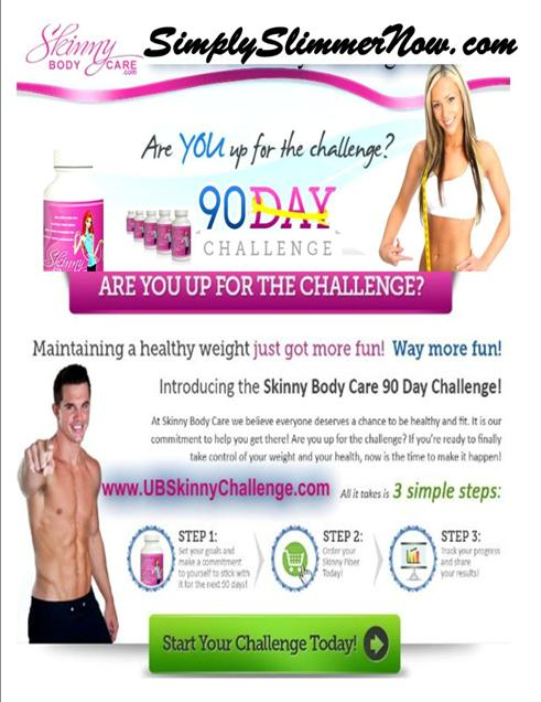 Rx6 weight loss supplement photo 4
